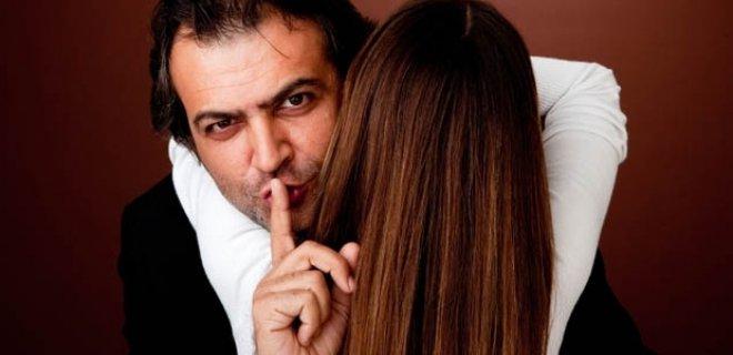yalan soyleme - 7 The World's Most Interesting Psychological Discomfort
