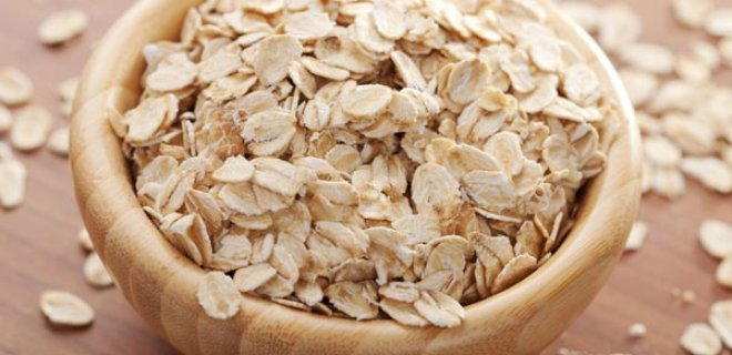 yulafin yararlari - The Health Benefits Of Oats