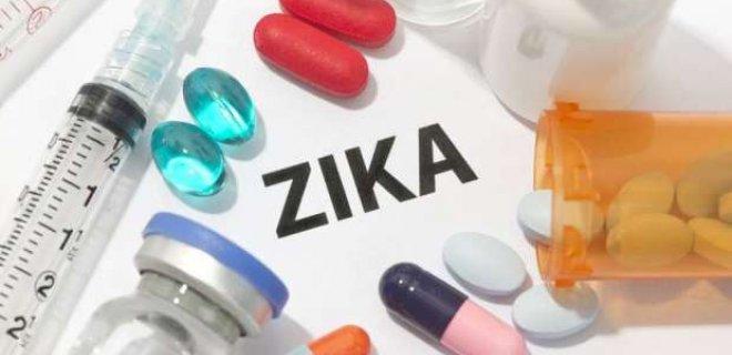 zika virusu tedavisi - What is Zika virus and what are the symptoms?