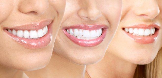 Dental Zirconium