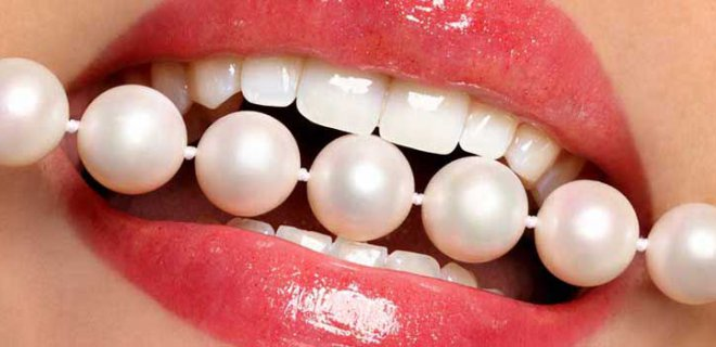 zirkonyum dis tedavi 002 - Zirconium Dental Treatment