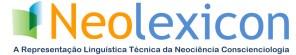 Site Oficial do Conselho Internacional de Neologística da Conscienciologia - CINEO