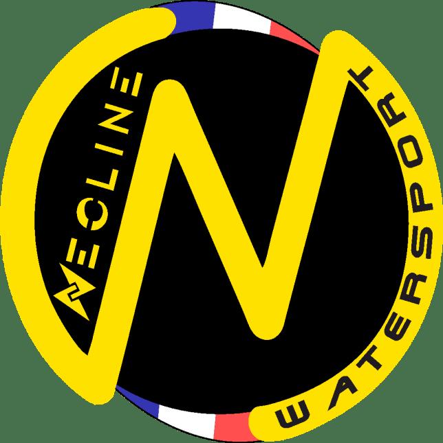 logo néolne