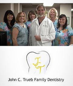 Trueb Dental