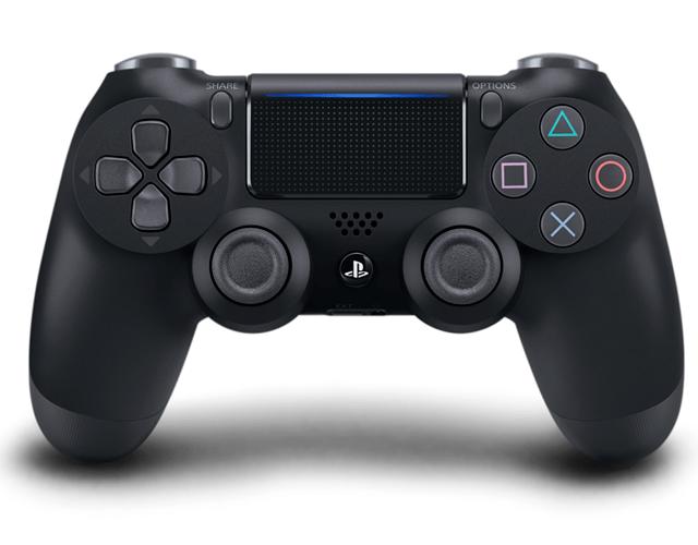 PS4 Dual Shock
