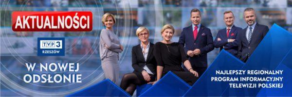 aktualnosci-tvp3-rzeszow2