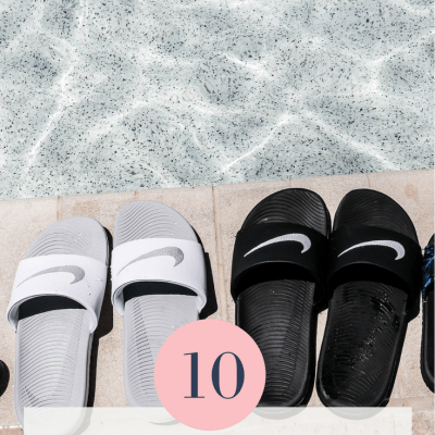 Things To Bring For A Successful Day Poolside With The Family
