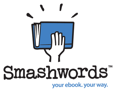 Smashwords - an excellent eBook retailer with a very limited range.