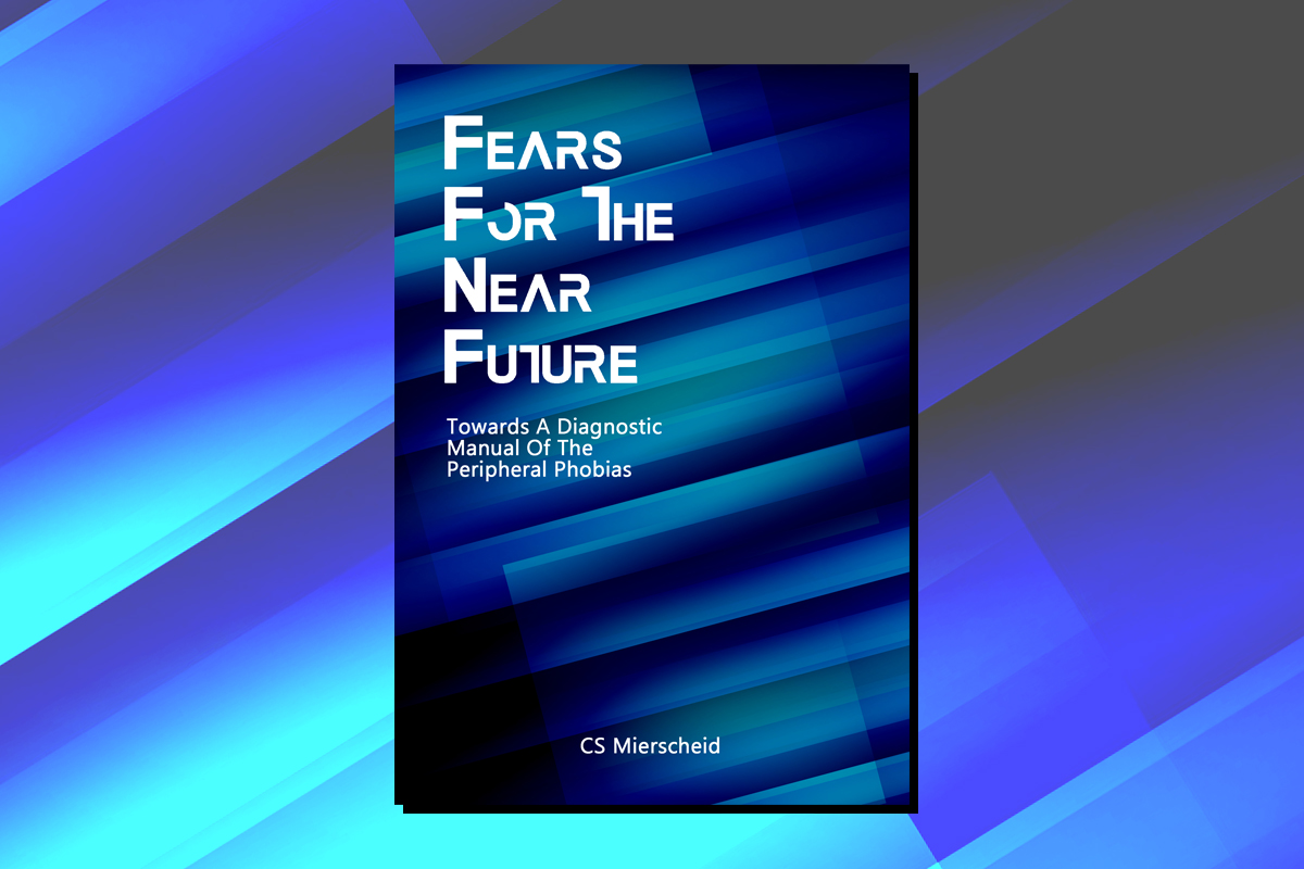 Fears For The Near Future