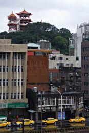 Keelung, Taiwan