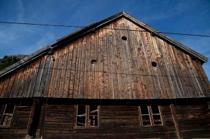 Westeras Farm