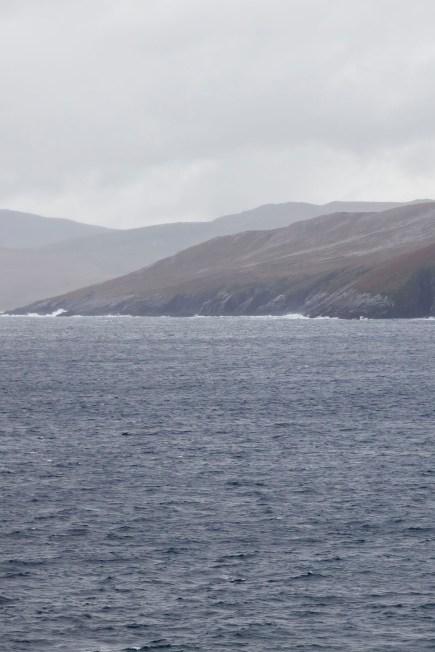 Cape Horn Cruise