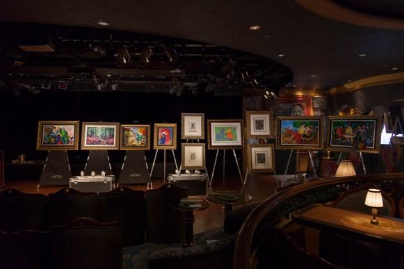 Art Auction Preview