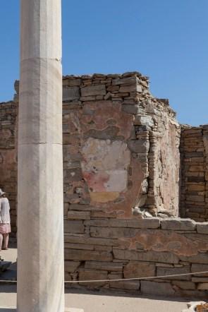 House of Dionysos