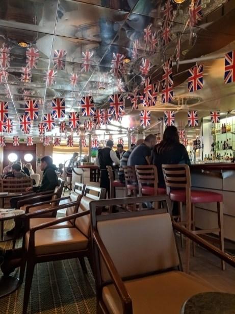 Lord's Tavern Pub