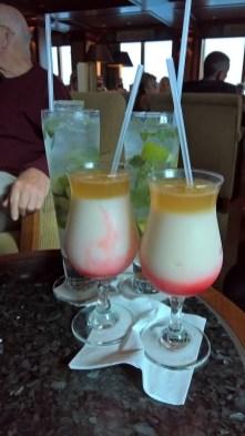 BOGO Drinks