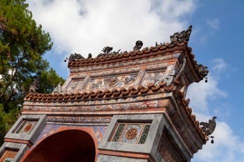 Sepulchre Gate