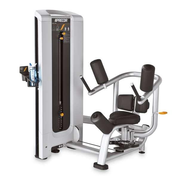 Musculation Machine De Fitness Neoness