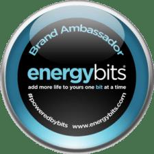 EnergyBits Brand Ambassador
