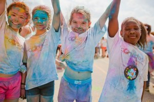 colordash kida