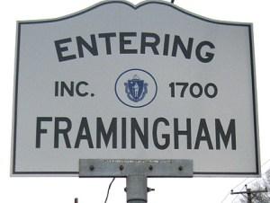 framingham