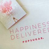 Celebrate is the #MustHaveBox by #PopSugar for August