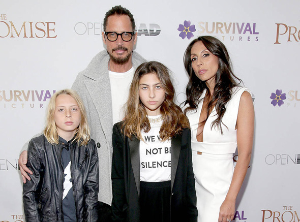 chris cornell s wife says she wants the truth about her husband s death