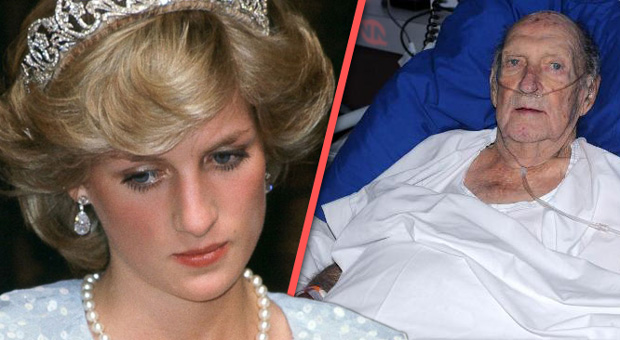 dying mi5 agent john hopkins confessed to murdering princess diana