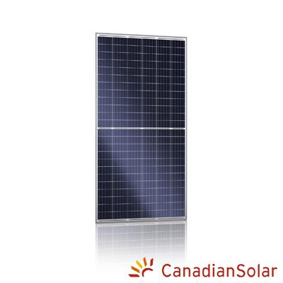 Solar-Panels-Canadian-Solar