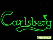 carlsberg 1