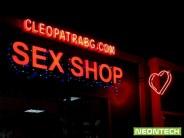 cleopatrabg