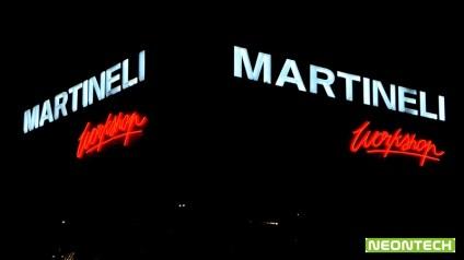martineli