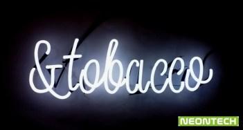 &tobacconeon
