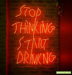 stopdrinking