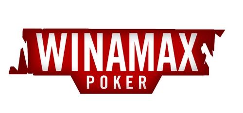 Annuaire Services Clients Winamax-poker Contacter le Service Client de WINAMAX Informatique Jeux video Jouets