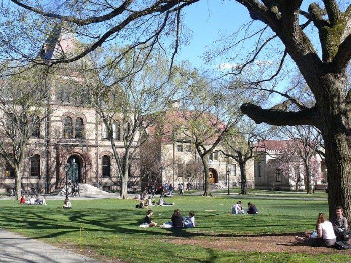 14-brown-university