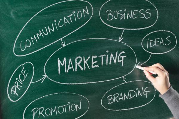 marketing-1-600x400
