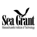 mit sea grant logo