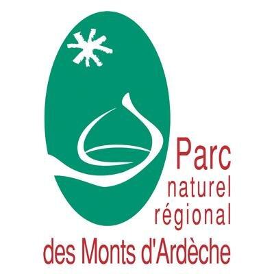 PNR_Ardèche
