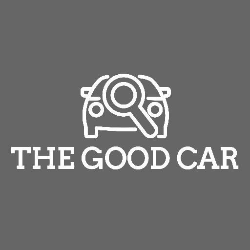 The Good Car