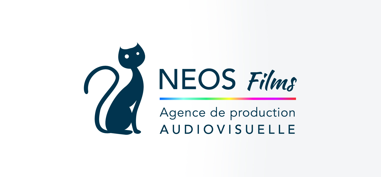 logo NEOS site