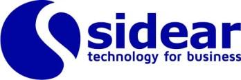 sidear_logo copy