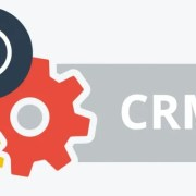 crm neotel