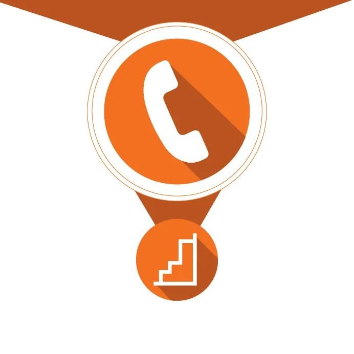 herramientas call center