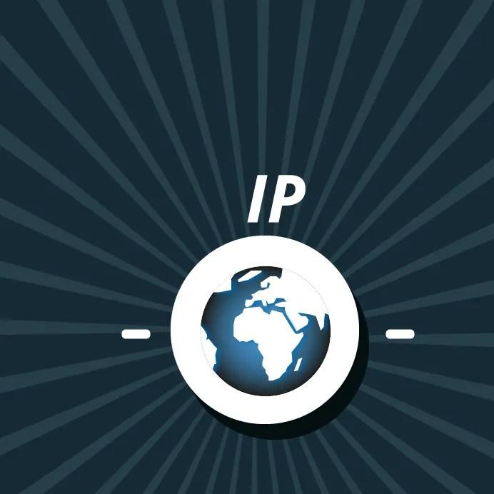 VoIP España