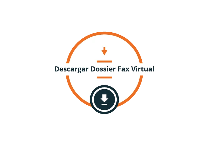 Descargar dossier Fax Virtual