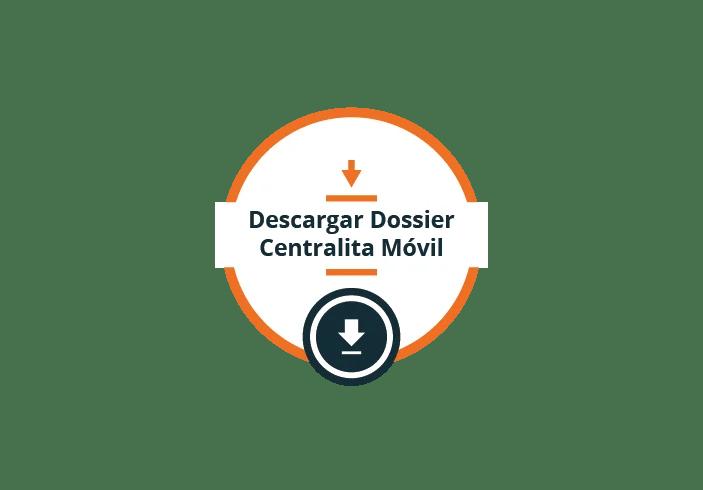 Descargar dossier centralita móvil