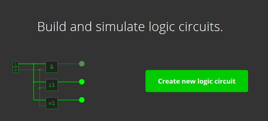 Simulación en tiempo real