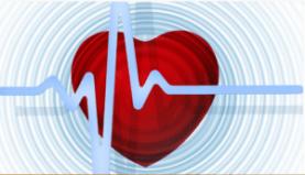 yoga enhances heart health