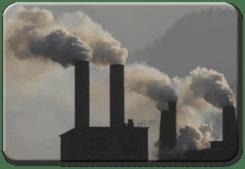 Protocolo de Kioto, reducir emisiones de gases